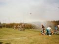 Vandkamp med brandvæsenet 05