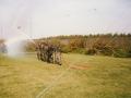 Vandkamp med brandvæsenet 06