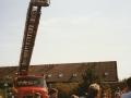 Vandkamp med brandvæsenet 08