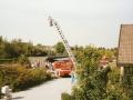 Vandkamp med brandvæsenet 09